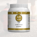 teff-endurance-powder-vanille