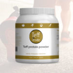 teff-proteine-powder-naturel-teffinside